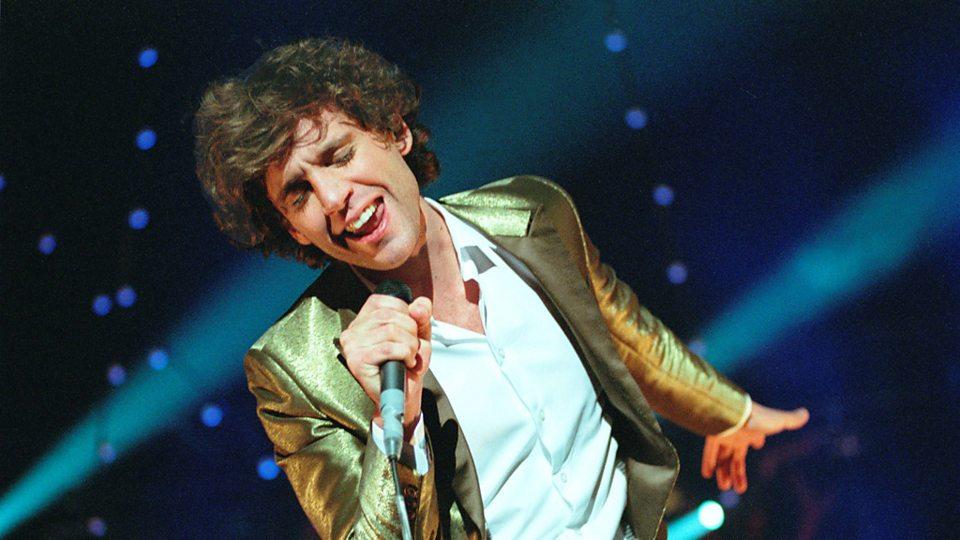 mika new songs playlists latest news bbc music