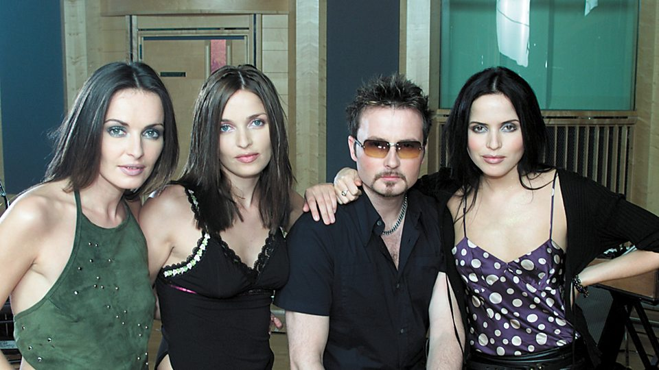 The corrs galleries 61