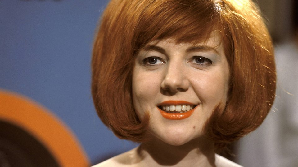 Image result for cilla black