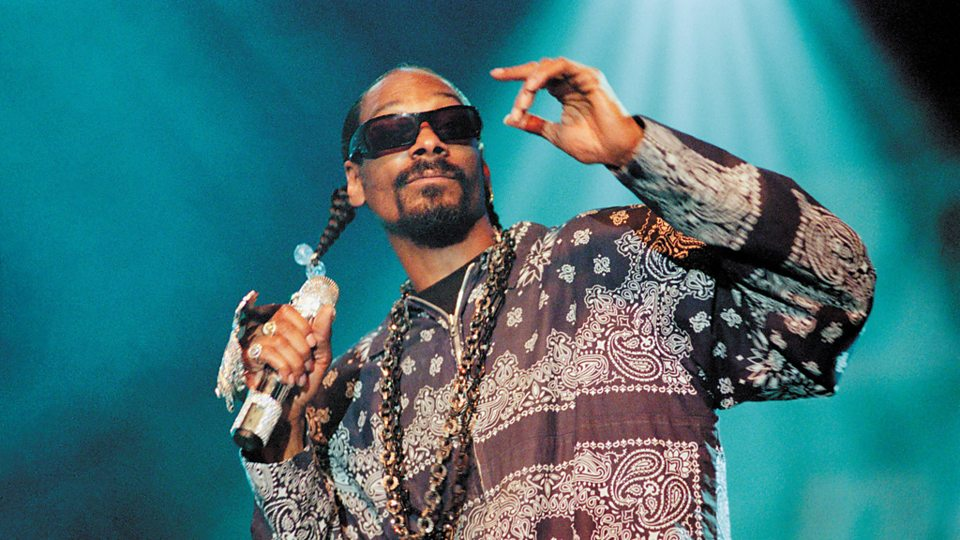 Snoop Dogg - New Songs, Playlists & Latest News - BBC Music