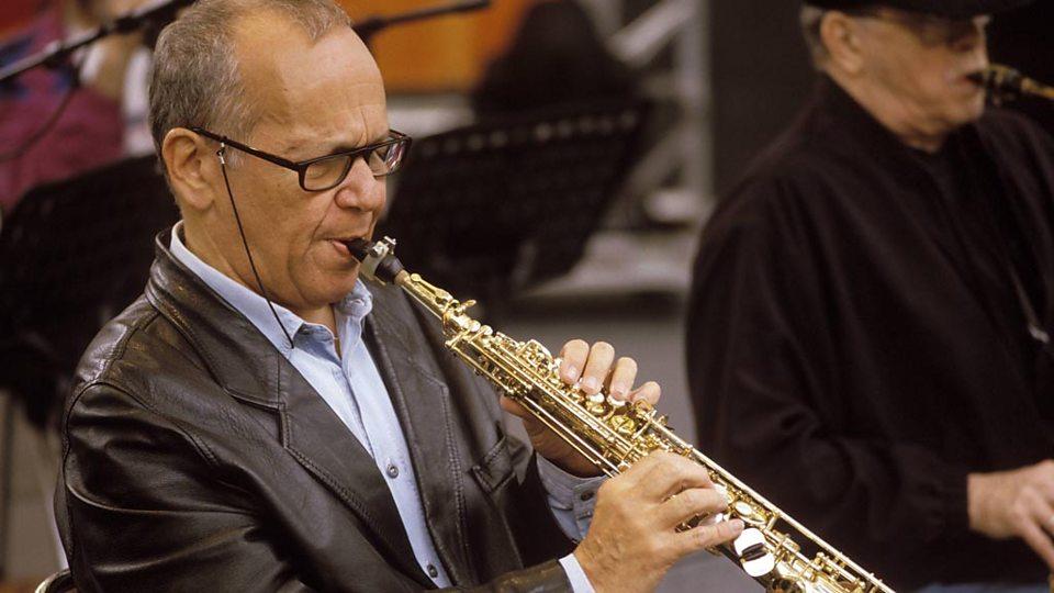 Image result for Steve Lacy saxophonist