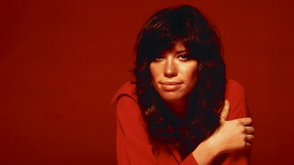 carly simon discogs