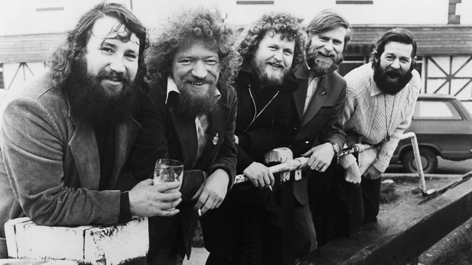 Image result for the dubliners
