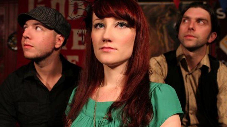 foxface new songs playlists latest news bbc music