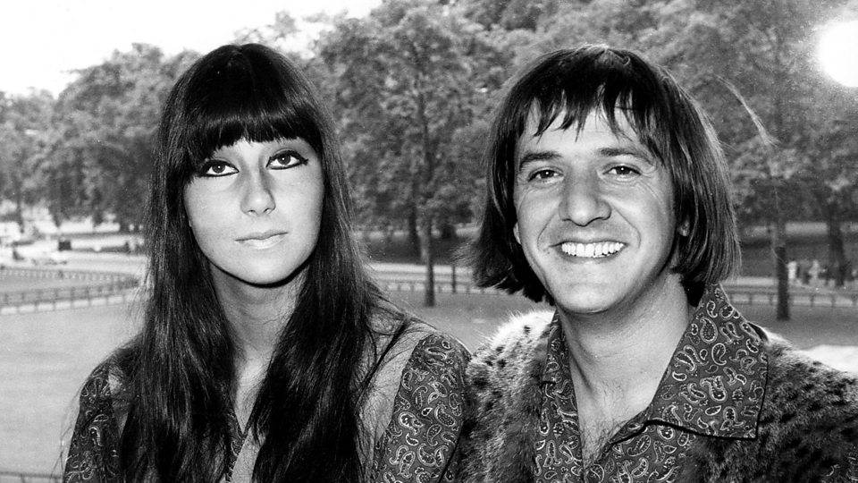 Sonny Cher New Songs Playlists Latest News Bbc Music