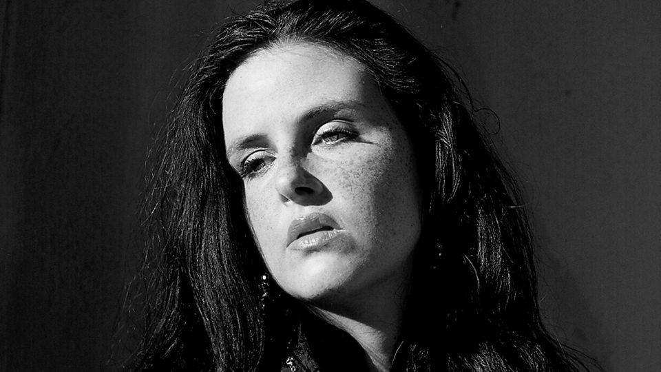 Maria McKee Nude Photos 79