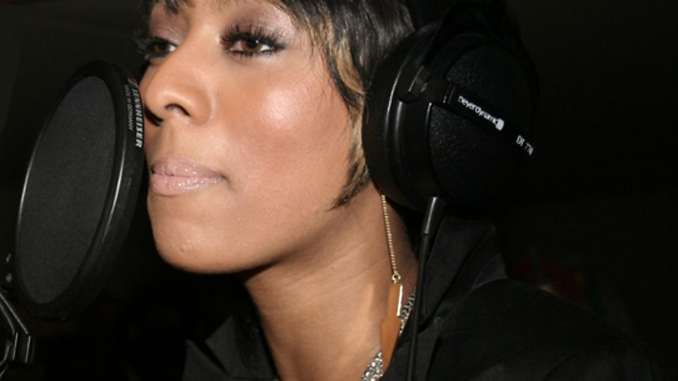 keri hilson new songs playlists amp latest news bbc music