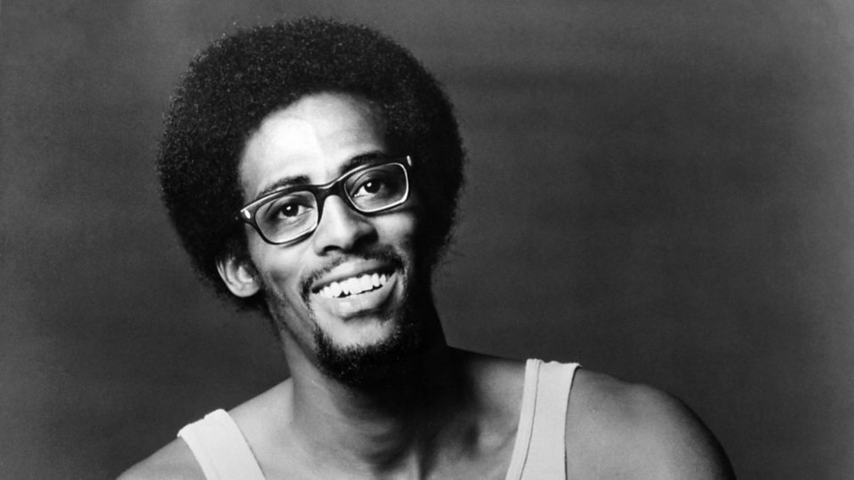 """Image result for david ruffin"""""""