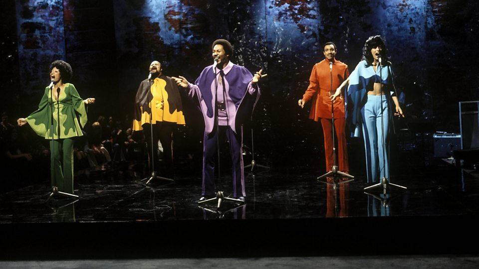 Fifth Dimension, The - The Fantastic Fifth Dimension