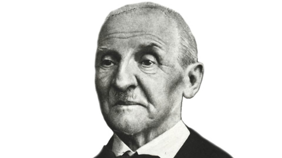 Image result for anton bruckner