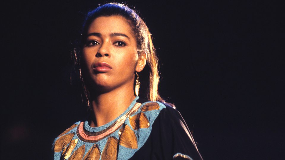 Irene Cara earned a  million dollar salary - leaving the net worth at 4 million in 2018