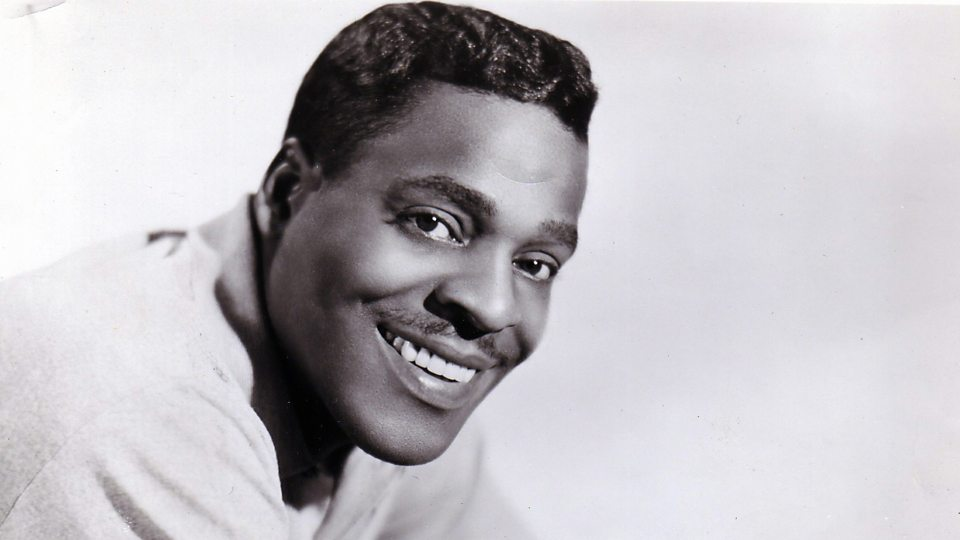 Image result for brook benton, image, photo