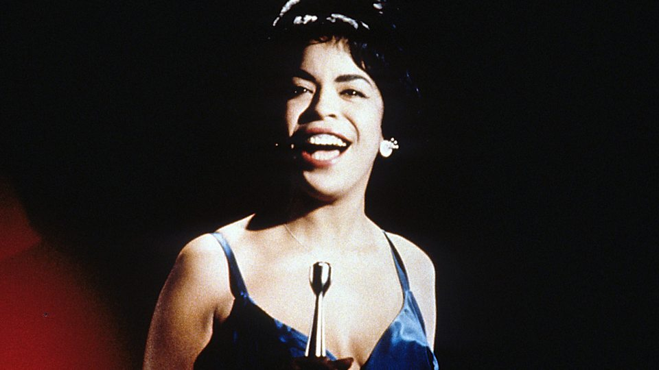 Della Reese New Songs Playlists Latest News Bbc Music