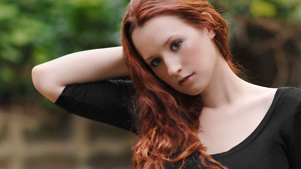 Ingrid Michaelson New Songs Playlists Amp Latest News