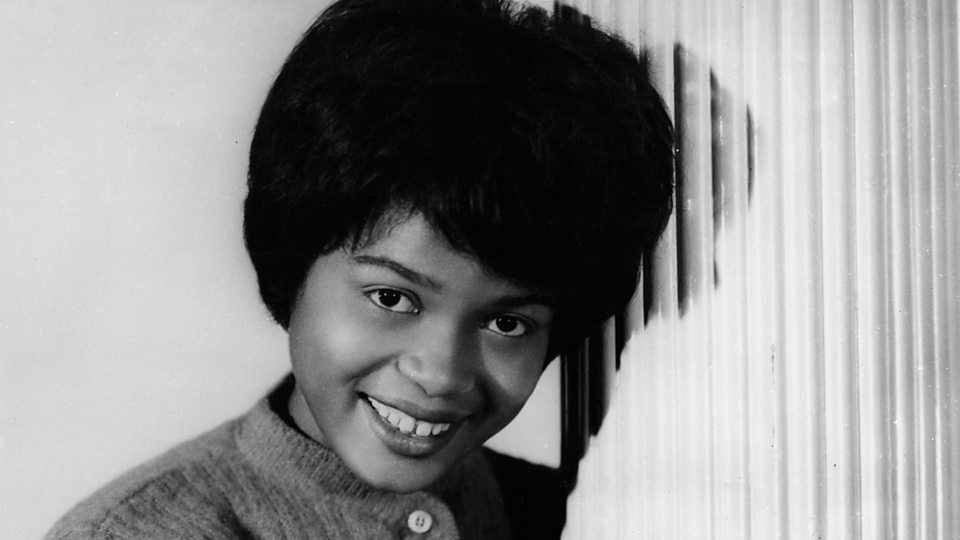 Little Eva New Songs Playlists Amp Latest News Bbc Music