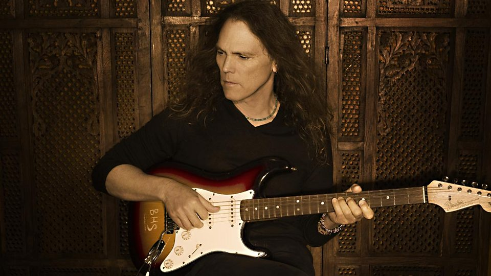Timothy B  Schmit - New Songs, Playlists & Latest News - BBC