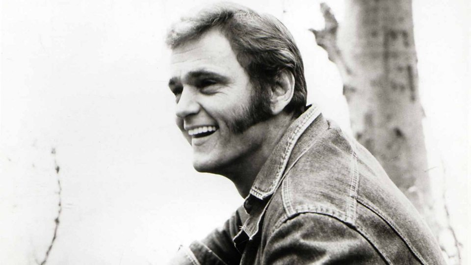 220ad056b4b16 Jerry Reed - New Songs