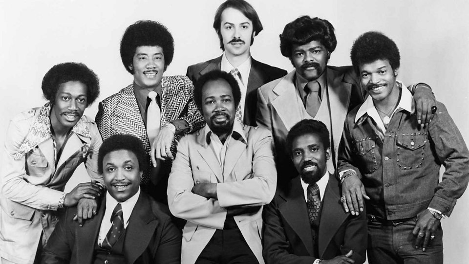 fatback band new songs playlists latest news bbc music