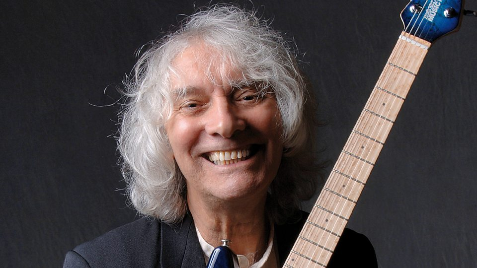 albert lee new songs playlists latest news bbc music. Black Bedroom Furniture Sets. Home Design Ideas