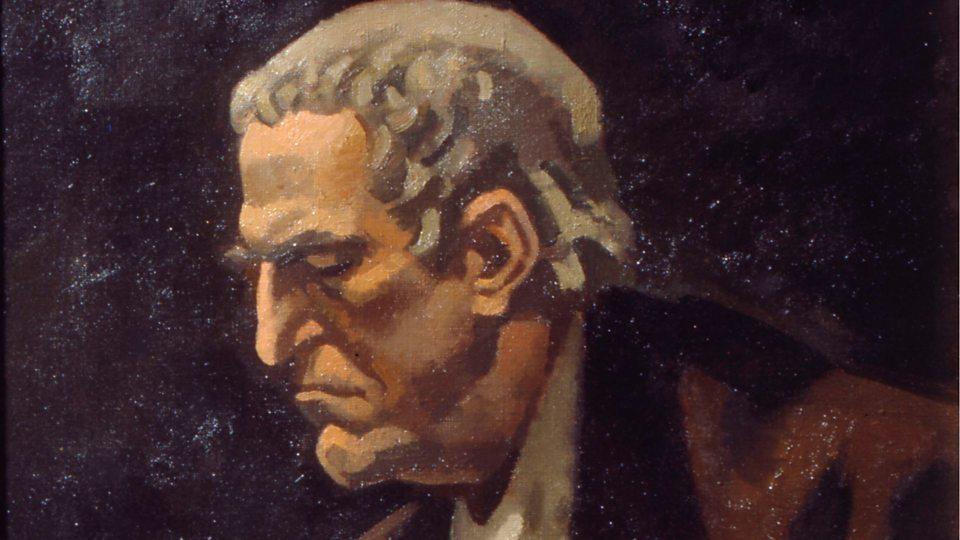 Georgy Sviridov