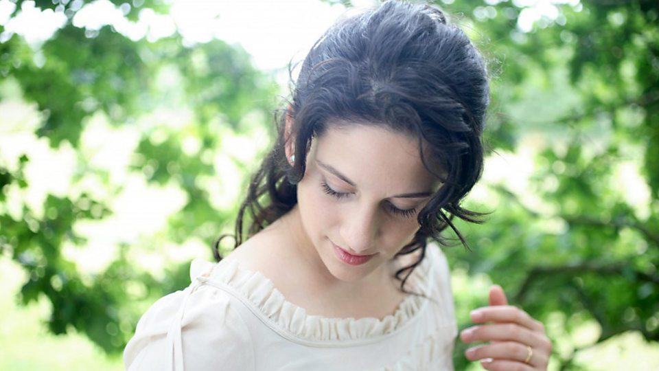 Sara Mitra