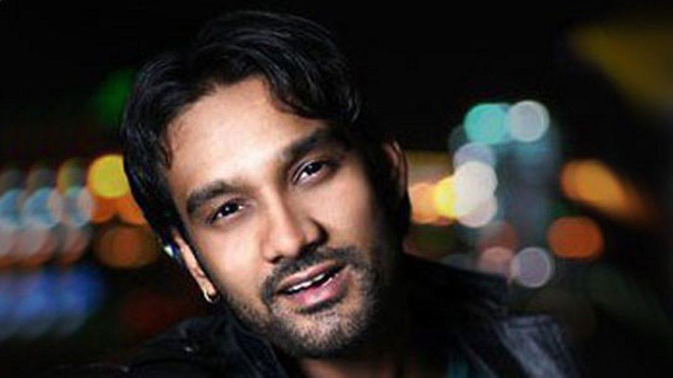 Master Saleem - New Songs, Playlists & Latest News - BBC Music