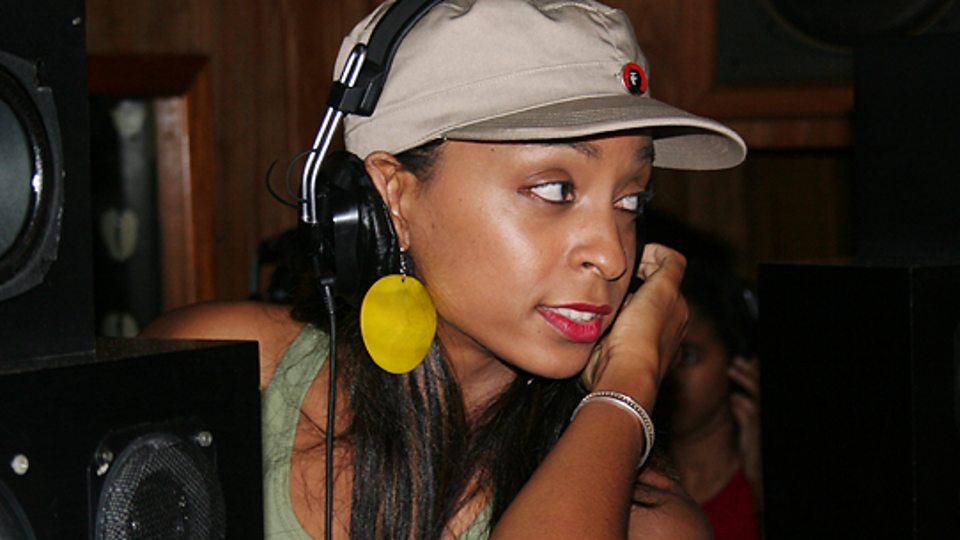 Alaine - New Songs, Playlists & Latest News - BBC Music