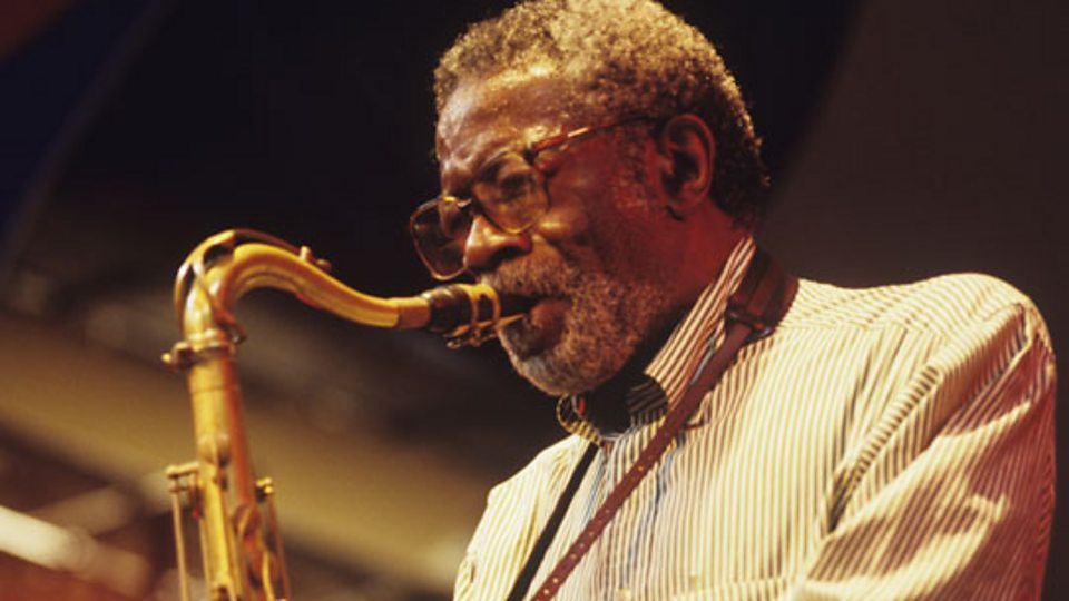 Joe Henderson New Songs Playlists Latest News Bbc Music
