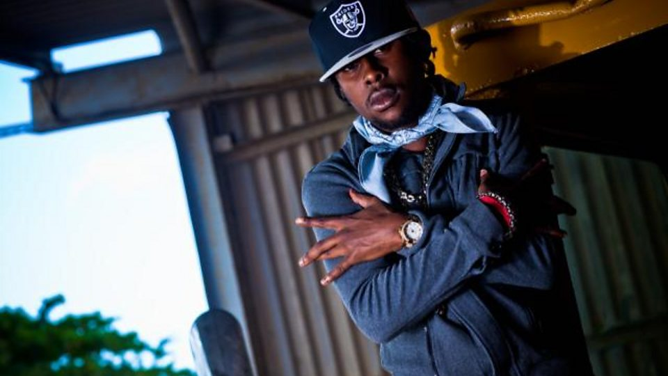 Popcaan - New Songs, Playlists & Latest News - BBC Music