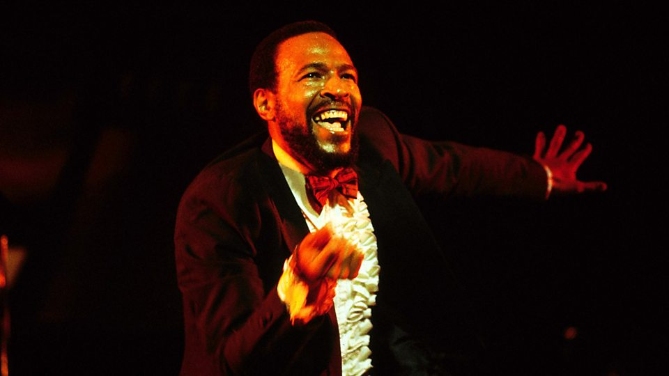 marvin gaye bio Marvin gaye fans out there: what is generally thought to be the best bio of the man thanks in advance l.