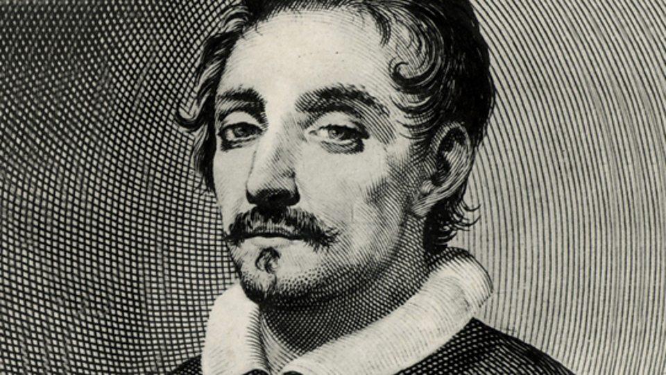 Imagini pentru girolamo frescobaldi