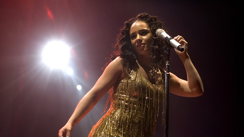 alicia keys not even the king mp3 download