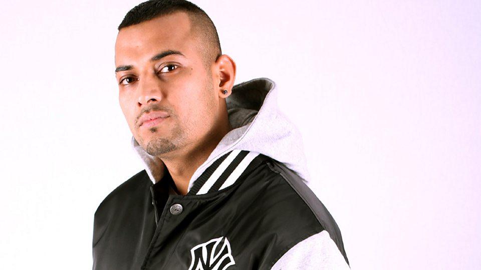 Garry sandhu new song  mp3 download djpunjab