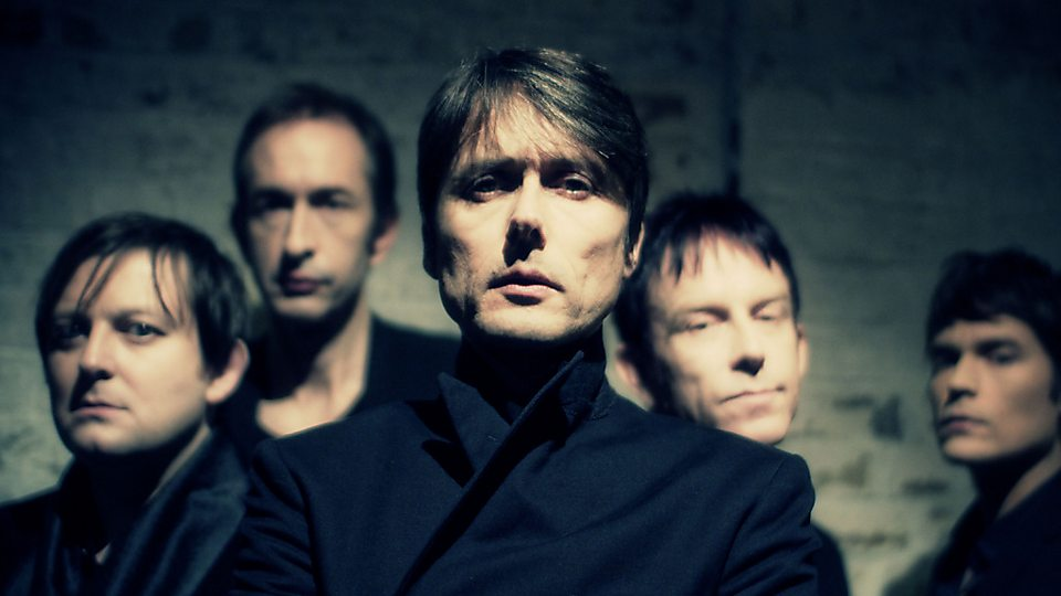 Suede New Songs Playlists Amp Latest News Bbc Music