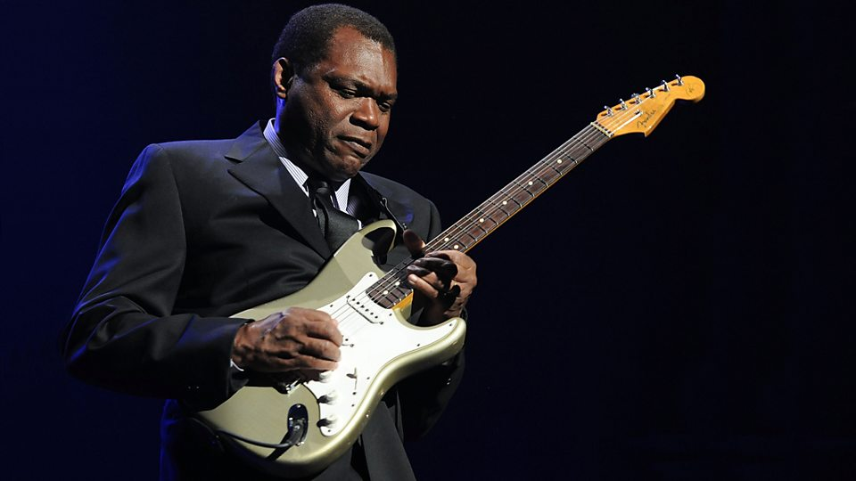 Image result for ROBERT CRAY