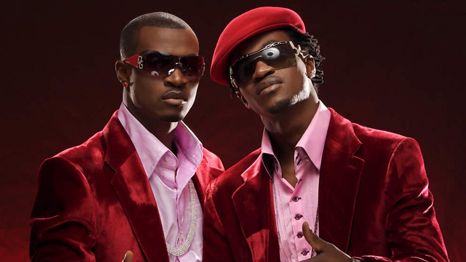P-Square - New Songs, Playlists & Latest News - BBC Music