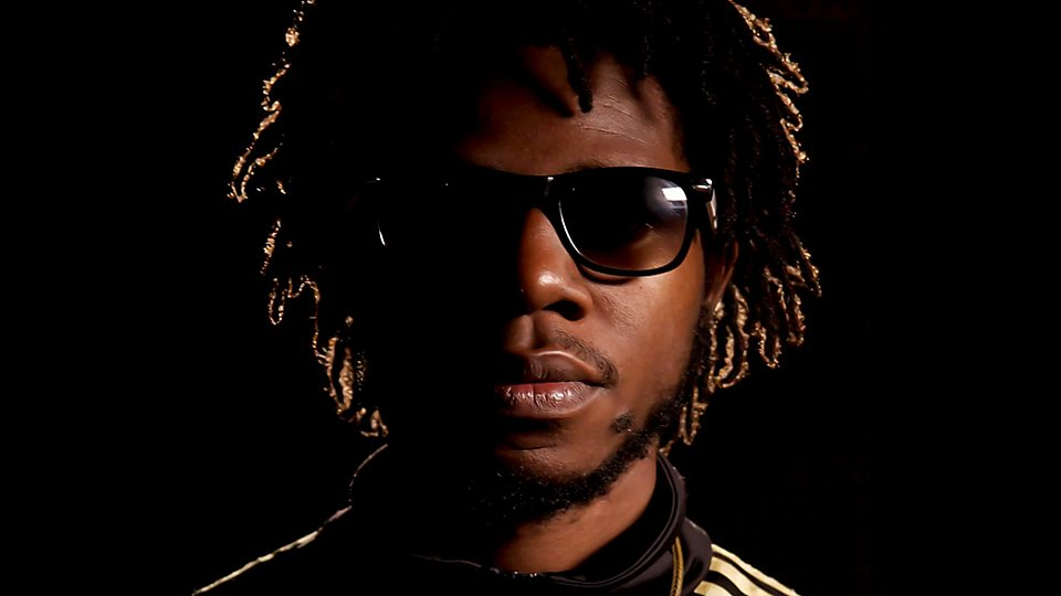 Chronixx - New Songs, Playlists & Latest News - BBC Music