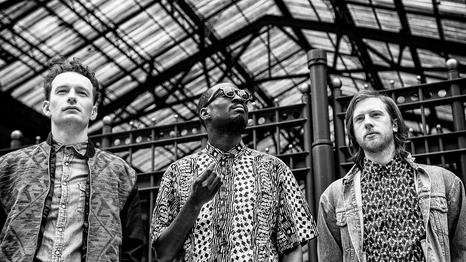 Benin City - New Songs, Playlists & Latest News - BBC Music