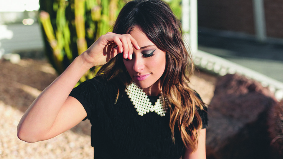 Kacey Musgraves - New Songs, Playlists & Latest News - BBC Music