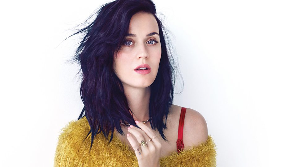 Hook up Katy Perry scaricare
