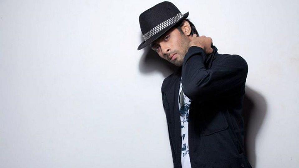 Hridoy Khan - New Songs, Playlists & Latest News - BBC Music