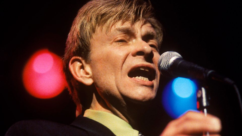 Bobby Caldwell New Songs Playlists Latest News Bbc Music