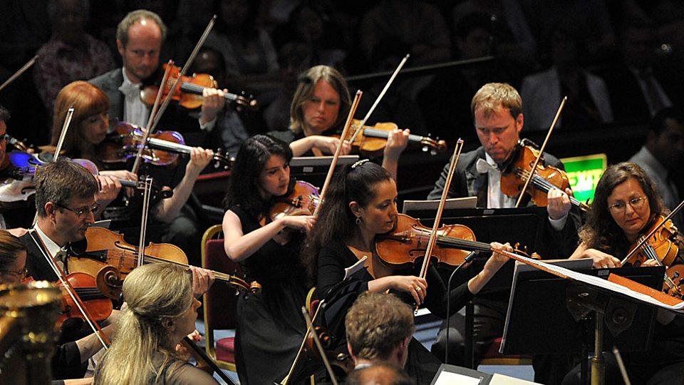 Kiyoko Takeuti - Philadelphia Orchestra Musicians