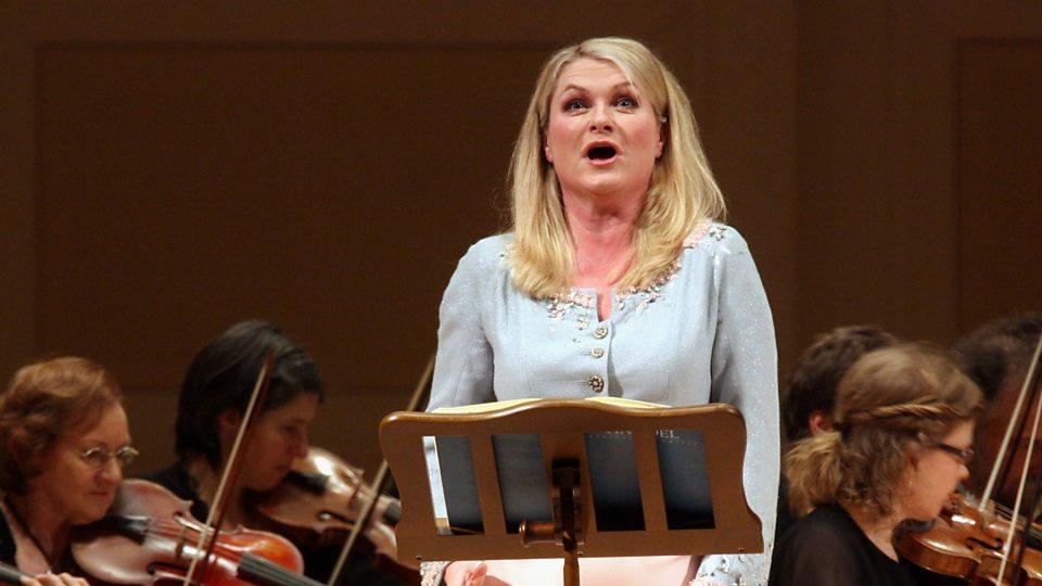 Patricia Bardon