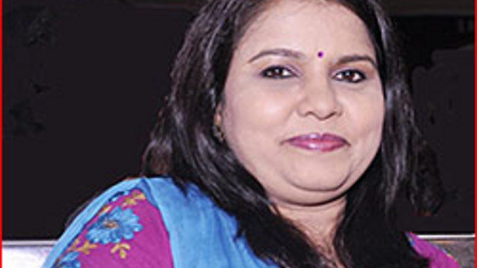 Sadhana Sargam net worth