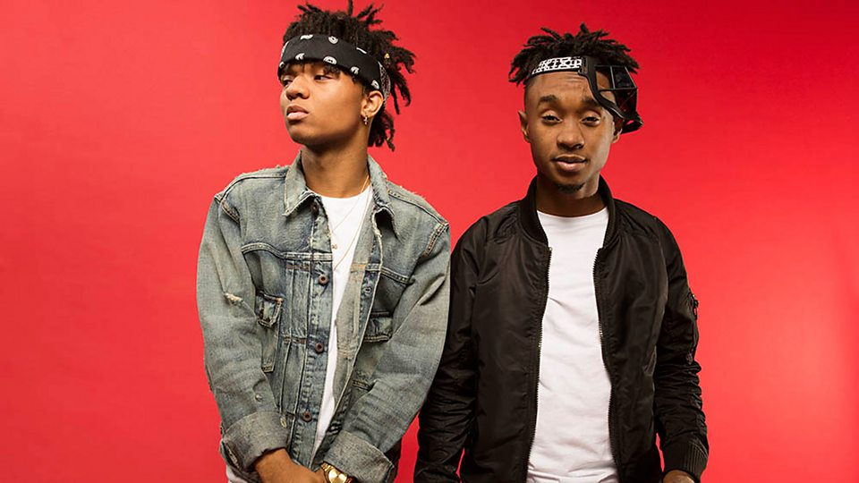 Image result for pic of rae sremmurd