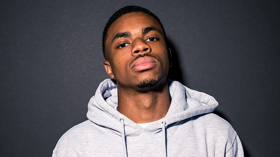 Vince Staples New Songs Playlists Amp Latest News Bbc Music