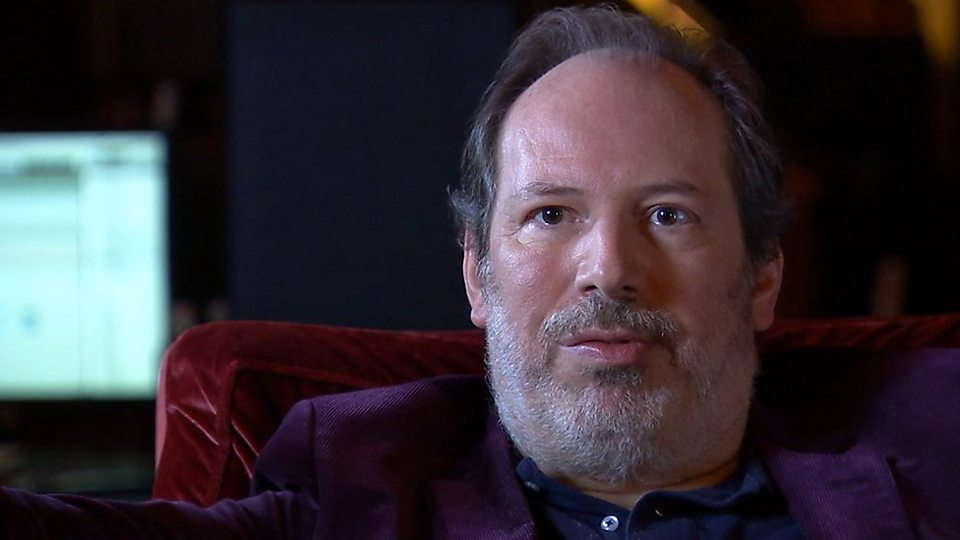 hans zimmer new songs playlists latest news bbc music
