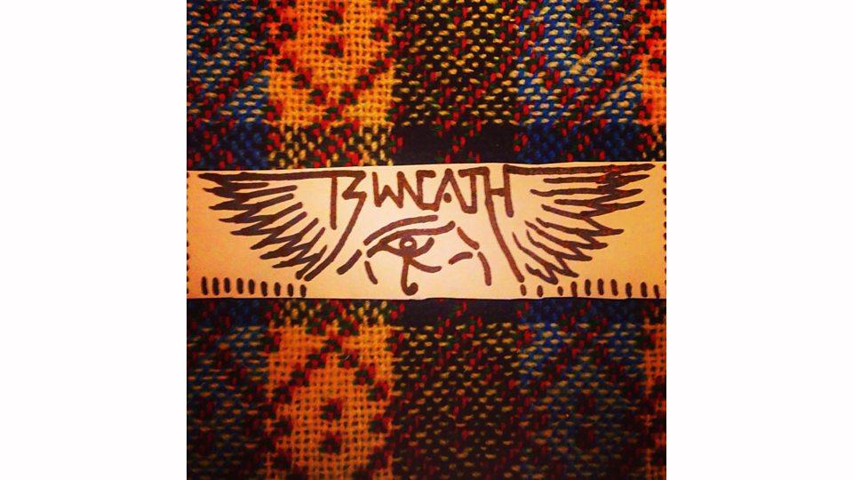 Bwncath