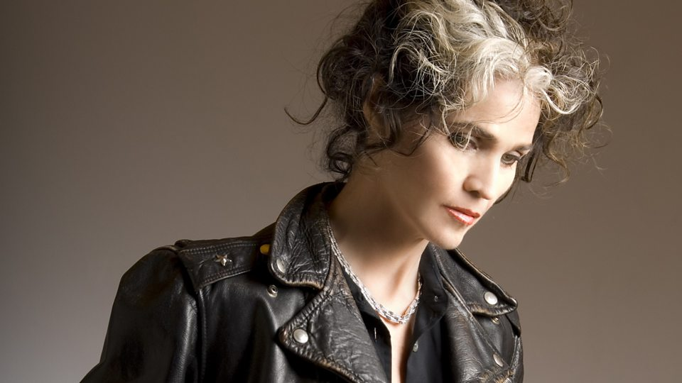 Alannah Myles - Myles & More - The Very Best Of